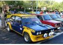 Fiat 131racing replica abarth - En Valencia, Pobla de Vallbona (la)