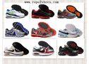 deporte zapatos, zapatos de marca, nike, adidas, puma - En Barcelona, Aiguafreda