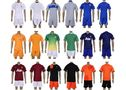 camisetas de Barcelona 2013, fútbol camisetas baratos - En Badajoz, Alange