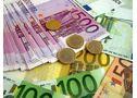 Oferta de crédito urgente y fiable