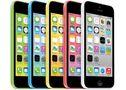 New Unlocked Apple iPhone 5S, 5C, Samsung Galaxy Note 3, S4, S4 Dual Sim, S4 Mini, Blackberry Q10, B.B Z10, Apple iPad 4, iPad Mini, iPhone 5, Samsung Galaxy S3, Note 2. - En Badajoz, Atalaya