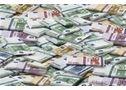 Obtener un préstamo para su proyecto de inversión o sociedad - En Madrid, Boadilla del Monte