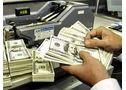 Dinero propuesta de préstamo a las personas