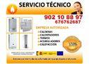 Servicio técnico york alcorcón 915237384