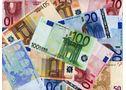 Oferta de préstamo serosa desde 3000 hasta 3.500.000