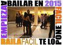 BAILAFACIL: APRENDE A BAILAR EN 2015 EN GIJON - En Asturias, Gijón