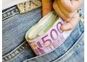 Oferta de préstamo entre particular, grave en 48 horas