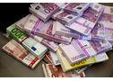 Oferta de préstamo entre particular, grave en 48 horas - En Valencia, Benifairó de la Valldigna