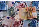 Oferta de préstamo entre particular, grave en 48 horas - En Huelva, Rosal de la Frontera