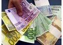 Financiación de dinero a los particulares y a las empresas