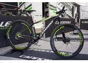 FOR SALE.: 2015 SPECIALIZED, TREK & CANNONDALE BIKES - En Madrid