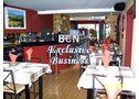 Venta de Local con actividad y Licencia para Restaurante y Bar  - En Barcelona