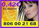 Tarot megabarato las 24 horas - En Madrid