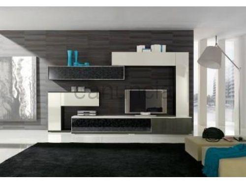 Muebles rey jerez: más de 1000 ideas sobre armarios cocina ...