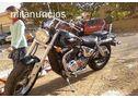 Vendo suzuki marauder 800 - En Alicante