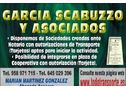 Tarjetas de transporte. 645.02.93.96 - En Granada