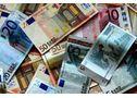 Www.compramoscoches.com - le pagamos más - En Madrid
