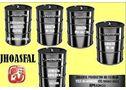 Vendo asfalto mc-30 en stock + facturado + - En Álava, Ayala/Aiara