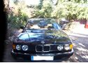 Vendo bmw urge - En Madrid