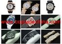 Ropa,nike,adidas,gucci,ray ban aaa,gafas dior con cadenas http://www.copiadechina.com