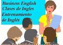 Ingles en semana santa