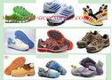 Deportes de descuento zapatos de marca con precios bajos