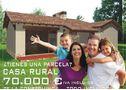 Chalet rural 70.000 euros