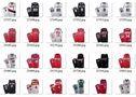 venta mas baratos NBA camisetas Thunders, Bulls ,Lakers, Miami Heat-china - En Cádiz, Bornos