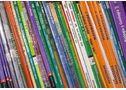 Libros de textto 1º de bachillerato nuevos - En Málaga, Rincón de la Victoria