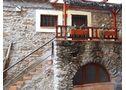 OPORTUNIDAD CASA RÚSTICA - En Girona, Palau-saverdera