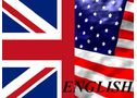English teacher - clases de inglés a 10 euros!!!!