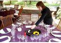 Catering bodas - www.buenosfuegos.com - En Barcelona