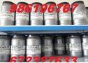 672327633 comprar cafeina 100% pura - En Las Palmas, Palmas de Gran Canaria (Las)