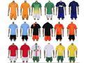 '�14.5 camiseta de fútbol holland,italy