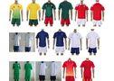 '�14.5 calidad tailandés camiseta de fútbol 2013