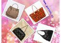 ropa2shoes ofrece baratos bolsos, lv, gucci, chanel, hemmers - En Barcelona, Gallifa