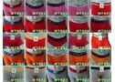 Men's underwear calzoncillos ck venta 2.6euros - En Madrid, Cercedilla
