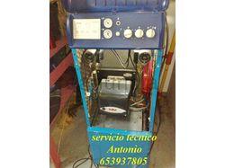 Mantenimiento reparaci n calderas gasoil mantenimiento for Reparacion calderas gasoil