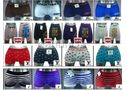 (ckeslily@hotmail.com)€2.4boxer calvin klein,calzoncillos tommy