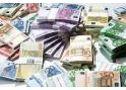 La solución al problema de la financiación