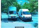 PORTES ECONOMICOS EN SAN BLAS ((679740378 ))9 MUDANZAS  + MINIMUDANZAS - En Madrid