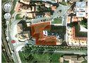 Solar parcelable en venta en zona inmejorable de El Espinar - En Segovia, Espinar (El)