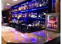 Traspaso Bar 70m² sin s/h en zona  Embajadores  - En Madrid