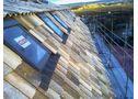Reparación de tejados,goteras y terrazas - En Madrid