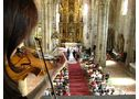 Música para bodas, ceremonias religiosas, civiles,  amenización de eventos y conciertos. - En Barcelona