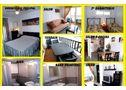 Almuñecar- 1ª linia de playa y paseo maritimo - 2 dormitorios, dos baños - En Granada, Almuñécar