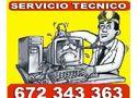 (¯`·._) reparación ordenadores bcn / computers reparation bcn (_.·´¯) - En Barcelona