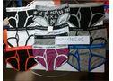 compra de ropa interior ck envío libre completo €40 - En Lugo, Begonte
