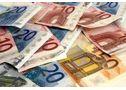 Oferta de préstamo rápido y confiable en 48 h y gratis
