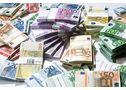 La ayuda financiera para todos